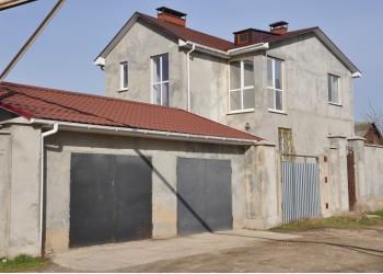 Продается дом на Северной стороне Севастополя