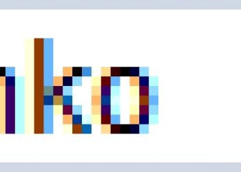 Регистрация товарных знаков (брендов, торговых марок, логотипов, слоганов).