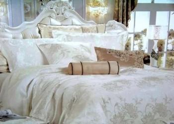 Продаю Элитное постельное белье Жаккард Люкс