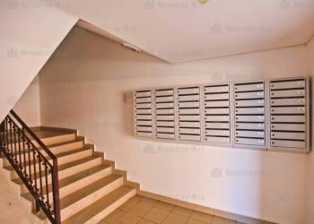 Сдается 2-к квартира, 573 м2, 1/4 эт. в Одинцовском районе (Немчиновка)