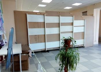 Продажа торговых площадей 173.2 кв. м  на  2 этаже в ТЦ на ул. Веденяпина