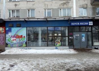 Продажа помещения свободного назначения площадью 150 кв. м на ул. Янки Купалы
