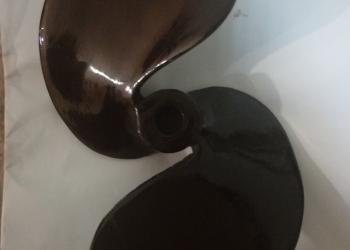 Винты гребные для моторов болотоходов