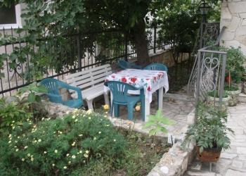 продам дом в черногории