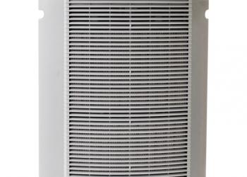 Очиститель воздуха Air-O-Swiss 2061