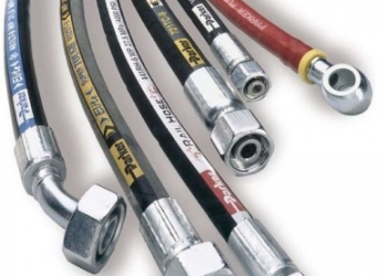 Ремонт РВД, фитинги, ремни приводные, быстроразъёмные соединения, шланги