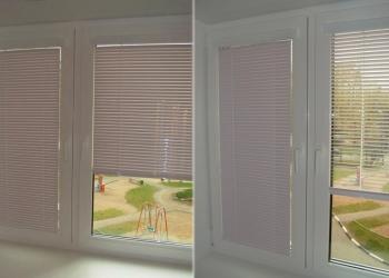 жалюзи и шторы по доступным ценам на заказ
