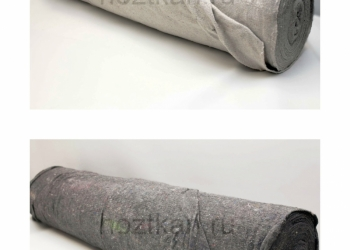 Продаются ткани хозяйственного назначения