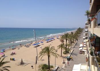 жилье у моря в Испании tel.+34672393735