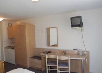 Предлагаются курортные апартаменты в Баварии. Прямая продажа!!!