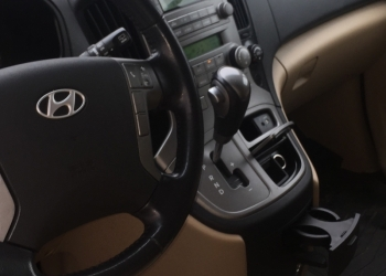 аренда авто в якутске без водителя