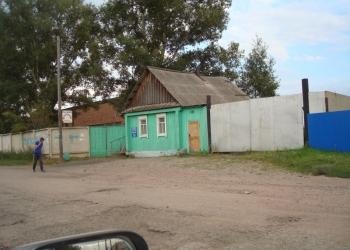 Продам производственную базу в п. Бея СРОЧНО