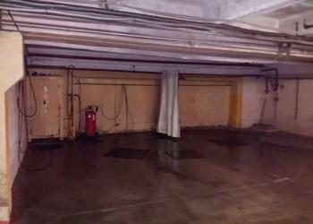 Продам машиноместо в теплом многоэтажном паркинге ГСК