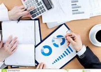 Юридические консультации для бизнеса и населения