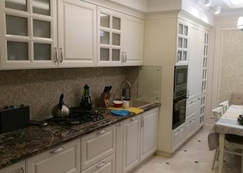 Кухни Блюм высокого качества на заказ в Калининграде