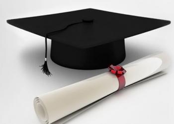 Заказать дипломную или курсовую работу на заказ в Череповце