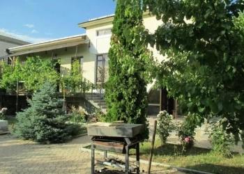 Дом в Ереване
