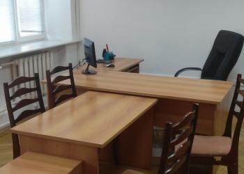 Сдается в аренду офисные помещение, от 15кв. м. Предоставлю юридический адрес.