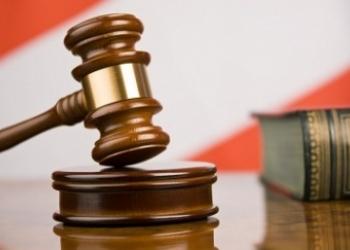 Все виды юридических услуг в Украине. Адвокат.