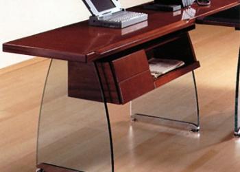 Мебель президент-класса