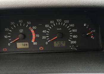 ВАЗ 2114 Samara, 2007