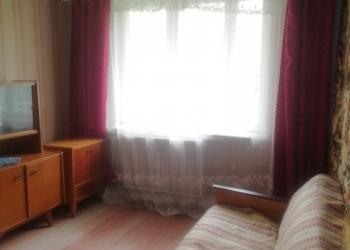 Продам 1-ком.квартиру в р.п Вербилки