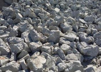 Песок(боровой, речной)