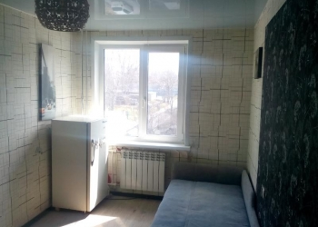 Комната в 3-к 12 м2, 3/5 эт.