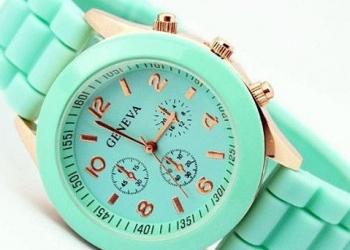 Часы, женские ОРИГИНАЛ.