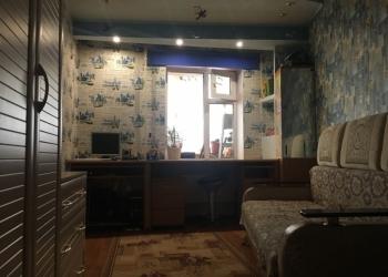 Выставлена на продажу 2 комнатная квартира,по ул. Хабарова. 53 м2, 7/7 эт.