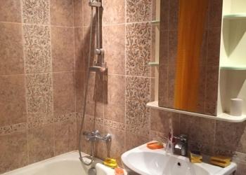 Выставлена на продажу 3 комнатная квартира в КПД. 64 м2, 1/5 эт.