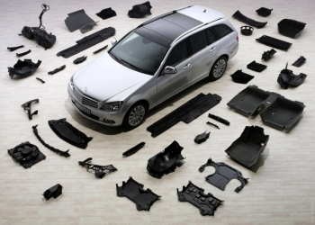 3D печать в Красноярске