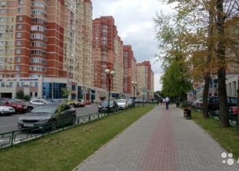Квартира от собственника_ срочно_ продажа_ 2-к квартира, 68 м2, 14/17 эт.