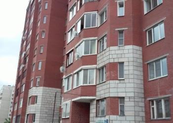 3 кв. ул. Бисертская, дом 29, Площадь - 77/44/10 м2, 7/10 эт.