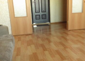 1-к квартира, 40 м2, 10/10 эт. на Бр Кашириных 85А