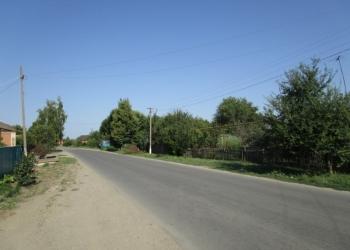 Продам земельный участок ИЖС 15 сот