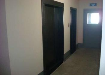 Комната в 3-к 17 м2, 5/18 эт.