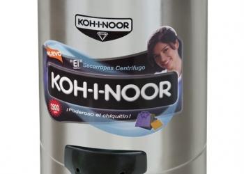 Центрифуга Кохинор (KOH-I-NOOR)