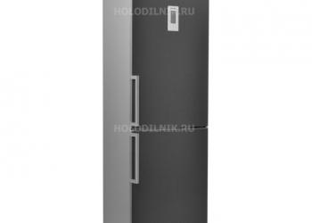 Холодильник SIEMENS KG 39NAX26 R