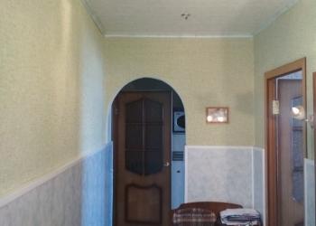 Продам или меняю квартиру 75 м2, 9/10 эт.