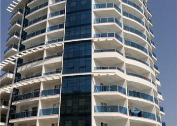 Новая квартира в Турции ждет Вас!