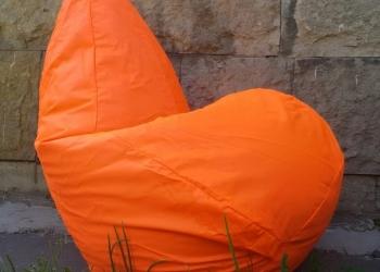 "Кресло мешок ""Апельсин"" за 999 р."