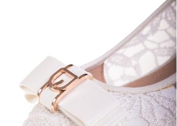 Туфли Dior новые размер 35