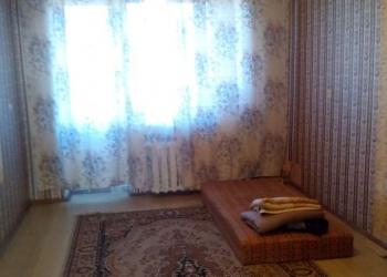 Продам 2-х ком квартиру в Колышлее п Родниковский
