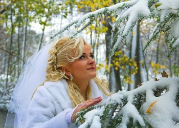 Фото-видеосъёмка свадеб и других праздничных мероприятий