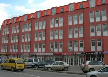Торгово-офисное здание сдаю в аренду в Щелково, м. Щелковская