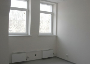 Офис 10 кв.м, 15 кв.м, 16 кв.м, 18 кв.м, 25 кв.м, 50 кв.м, 100 кв.м, г. Щелково
