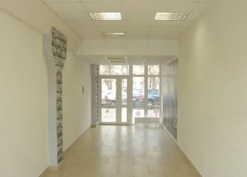 Офис, магазин, салон, кафе 35 кв.м с отдельным входом ( Щелково )