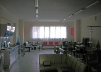 Торговое помещение 80 кв.м аренда в г. Фрязино, Фряновское шоссе