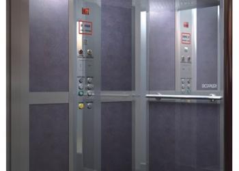 Производство пассажирских лифтов, монтажные работы, диспетчеризация,модернизация